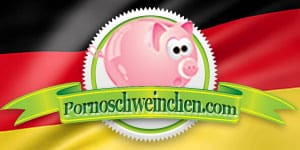 Pornoseiten auf Deutsch